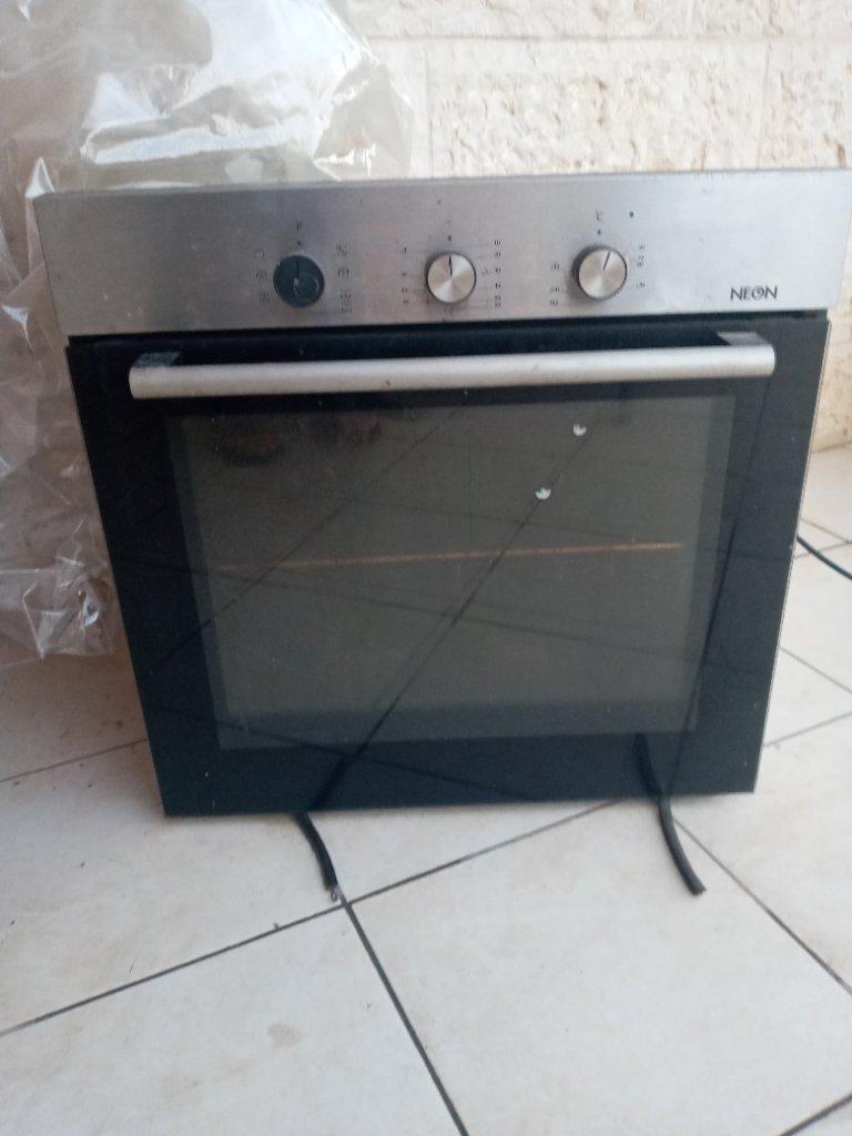 תנור בילדאין