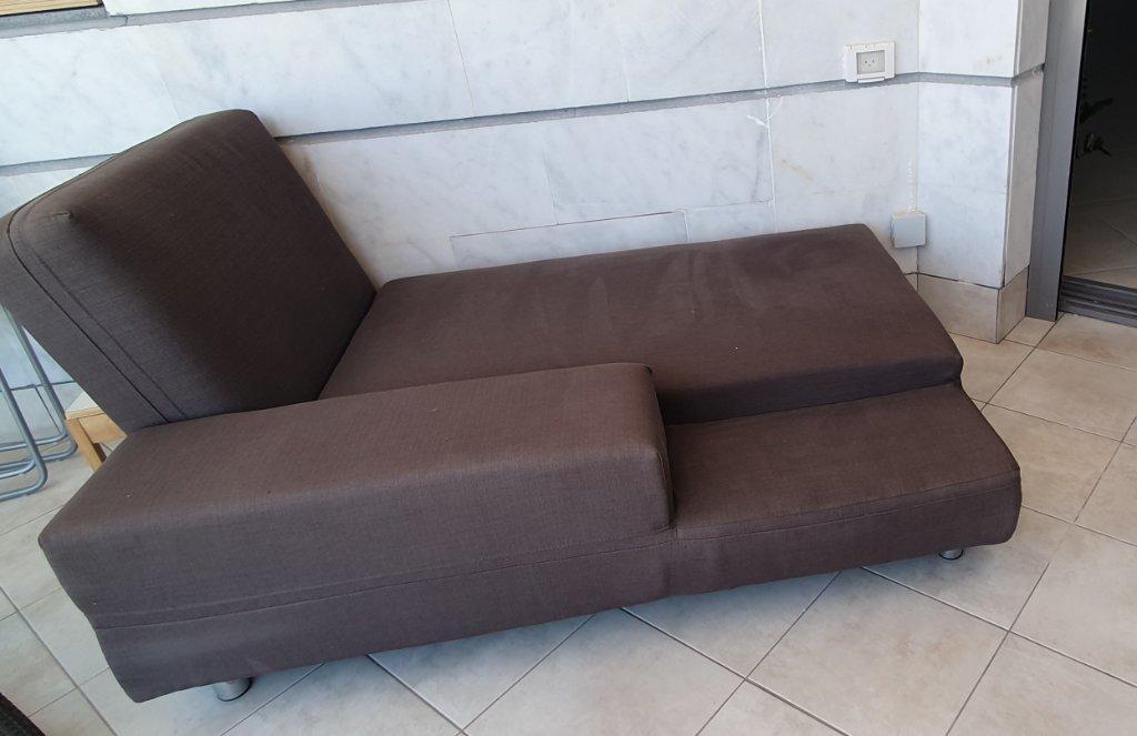 ספה כורסא לסלון